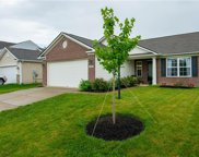 19367 Fox Chase Drive, Noblesville image