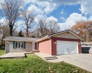 6907 E South Barbee Drive, Pierceton image