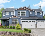 10633 209th Ave SE, Snohomish image