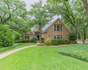 3360 Forest Glen Drive, Corinth image