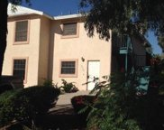 2772 CARNATION Lane Unit #n/a, Henderson image