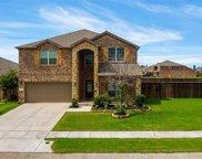 5700 Glenbrook Drive, Prosper image