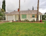 5955  14th Avenue, Sacramento image