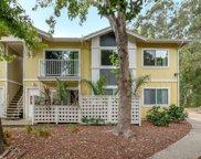 755 14th Ave 316, Santa Cruz image