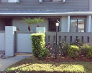 220 Lemon Tree Lane Unit 6, Ormond Beach image