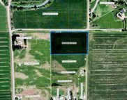 6 Acres E 500 N, Rigby image