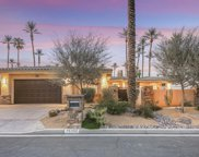 75290 Desert Park Dr., Indian Wells image