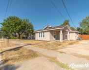 1818 Bailey St, San Angelo image