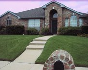 3414 Canyon View Court, McKinney image