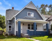 1051 34th  Street, Indianapolis image