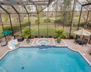 1964 HICKORY TRACE DR, Fleming Island image