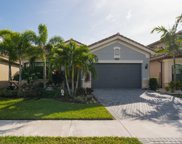 16256 Pantheon Pass, Delray Beach image