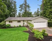 18327 147th Ct NE, Woodinville image