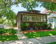 629 South Humphrey Avenue, Oak Park image