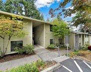 22003 56th Avenue W Unit #B-203, Mountlake Terrace image