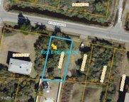 5205 E Pelican Drive, Oak Island image