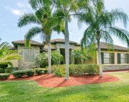 3568 Imperata, Rockledge image