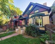 1736 N Marion Street, Denver image
