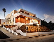 3251 Shelby Drive, Los Angeles image