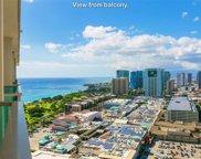 410 Atkinson Drive Unit 3502, Honolulu image