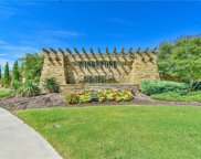 5409 Rawhide Road, Norman image