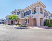 15221 N Clubgate Drive Unit #2029, Scottsdale image