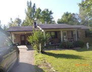114 Rowsey St, Camden image