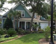 430 Banyan Place, North Myrtle Beach image