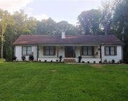 1118 Pennywood Drive, High Point image