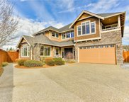 7821 149th Place SE, Snohomish image
