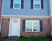 5961 Edgelake Drive, Southwest 1 Virginia Beach image