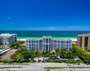 480 Collier Blvd Unit 701, Marco Island image