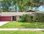 1737 Colleen Drive, Belle Isle image