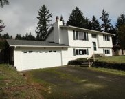 8514 9th Wy SE, Olympia image