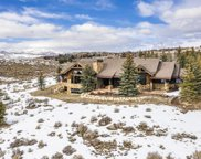7701 N West Hills Trail, Park City image