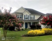 232  Bluffton Road, Mooresville image