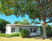 2821 NE 11th Ave, Pompano Beach image