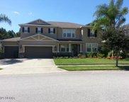 177 Boysenberry Lane, Daytona Beach image