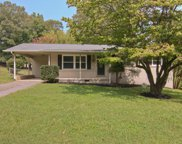 4929 Fleetwood Drive, Knoxville image