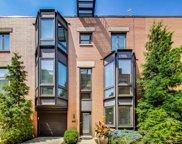 1441 N Cleveland Avenue Unit #B, Chicago image