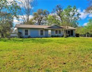 6980 Se 107th Street, Belleview image