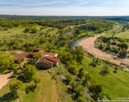 562 N Grape Creek, Johnson City image