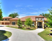 217 Ceremonial Ridge, San Antonio image