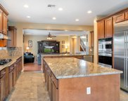 3800 E Old Stone Circle S, Chandler image