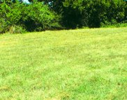 Lot 22 Rippling Waters Cir, Sevierville image