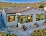 20354 Osprey  Drive, Bodega Bay image