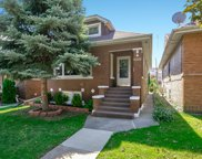 5355 West Melrose Street, Chicago image