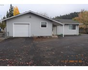 945 EVERGREEN  DR, Creswell image