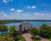 153 Indian Shadows Drive, Maryville image