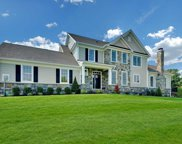 19 Pleasant View Lane, Franklin Lakes image